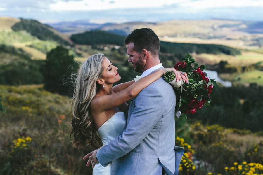 Candice-Byron_Netherwood-Wedding-104