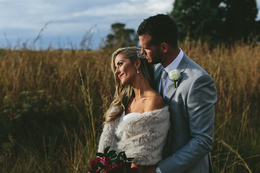 Candice-Byron_Netherwood-Wedding-107