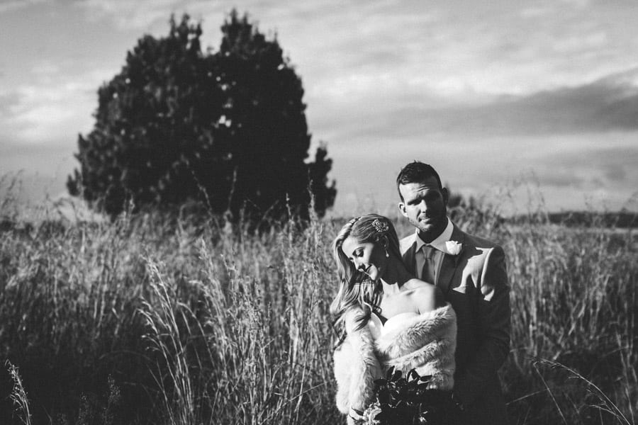 Candice-Byron_Netherwood-Wedding-109