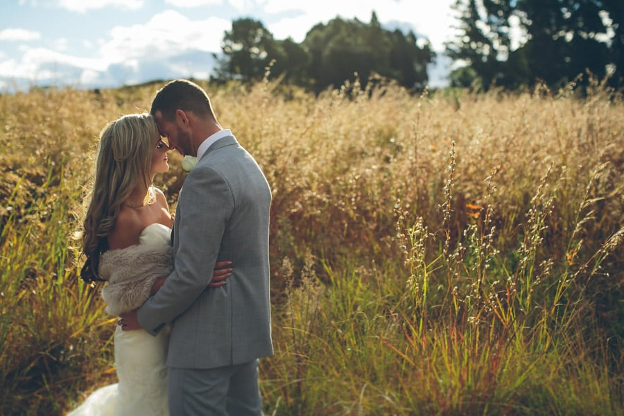 Candice-Byron_Netherwood-Wedding-110