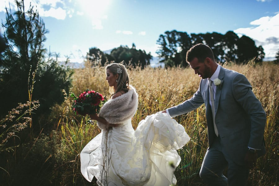 Candice-Byron_Netherwood-Wedding-117