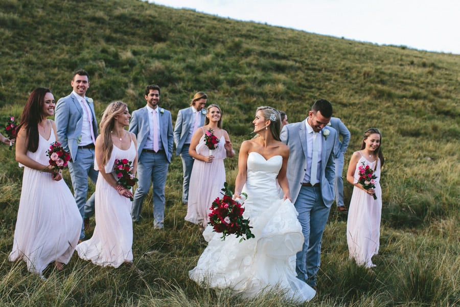 Candice-Byron_Netherwood-Wedding-122