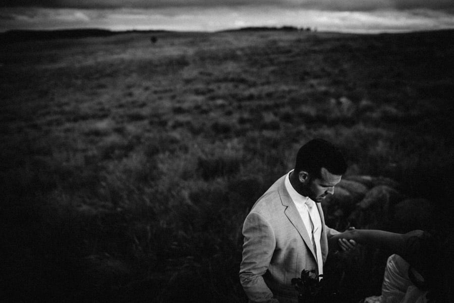 Candice-Byron_Netherwood-Wedding-131