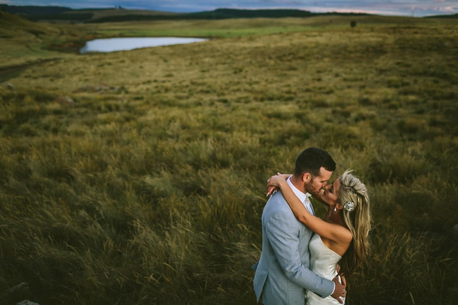 Candice-Byron_Netherwood-Wedding-132