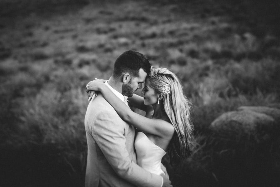 Candice-Byron_Netherwood-Wedding-133