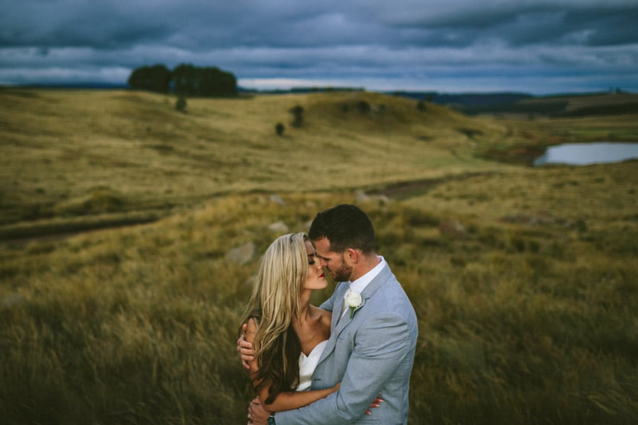 Candice-Byron_Netherwood-Wedding-136