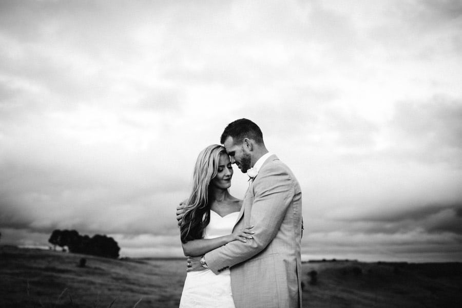 Candice-Byron_Netherwood-Wedding-137