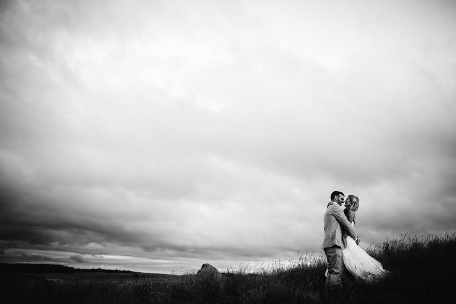 Candice-Byron_Netherwood-Wedding-138
