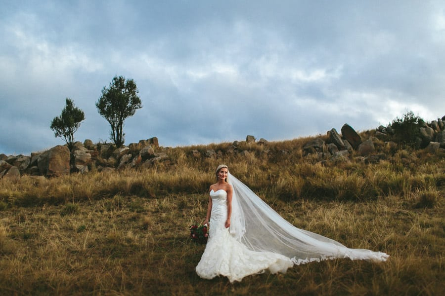 Candice-Byron_Netherwood-Wedding-142