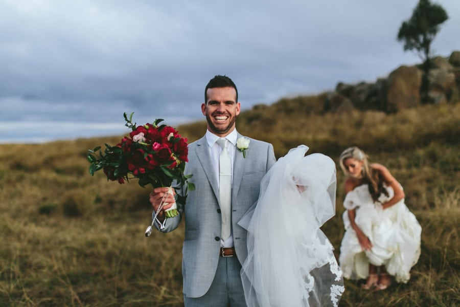 Candice-Byron_Netherwood-Wedding-143