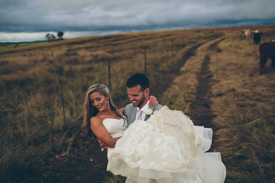 Candice-Byron_Netherwood-Wedding-147