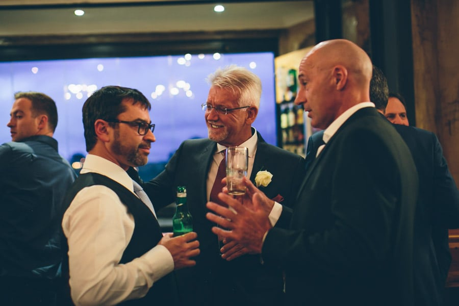 Candice-Byron_Netherwood-Wedding-149
