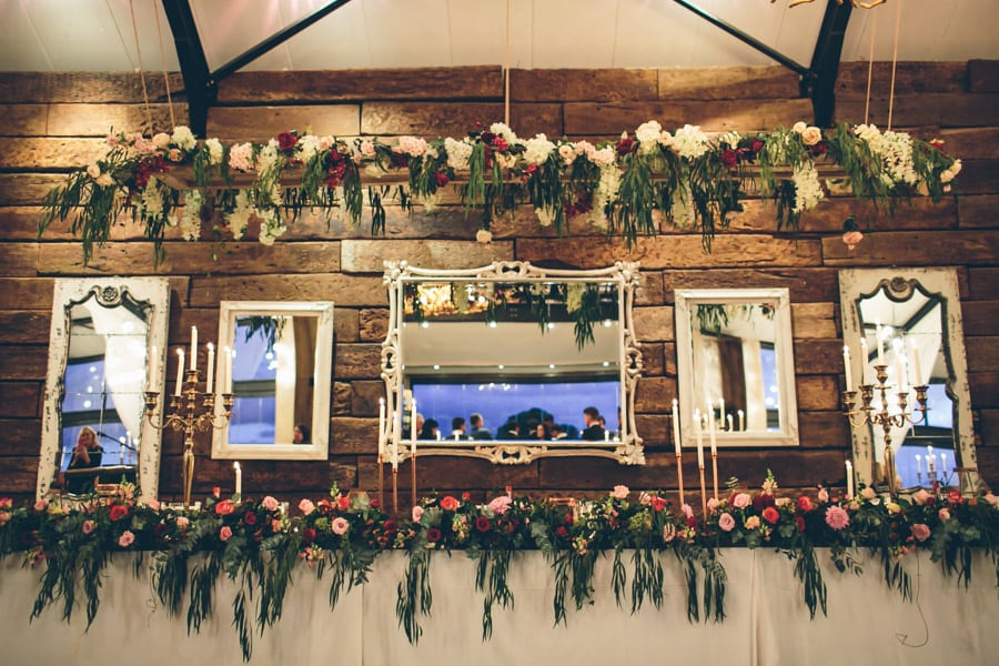 Candice-Byron_Netherwood-Wedding-150