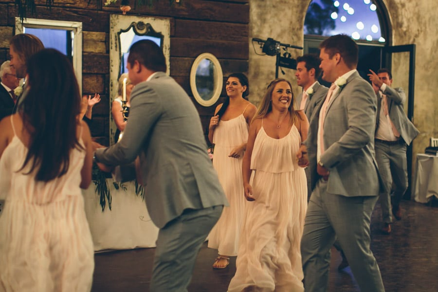 Candice-Byron_Netherwood-Wedding-152