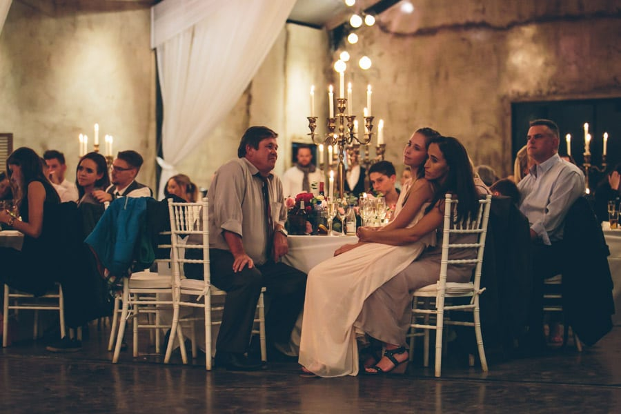 Candice-Byron_Netherwood-Wedding-174