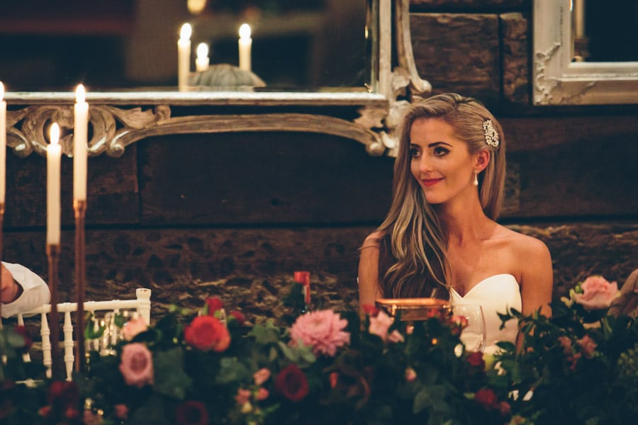 Candice-Byron_Netherwood-Wedding-185