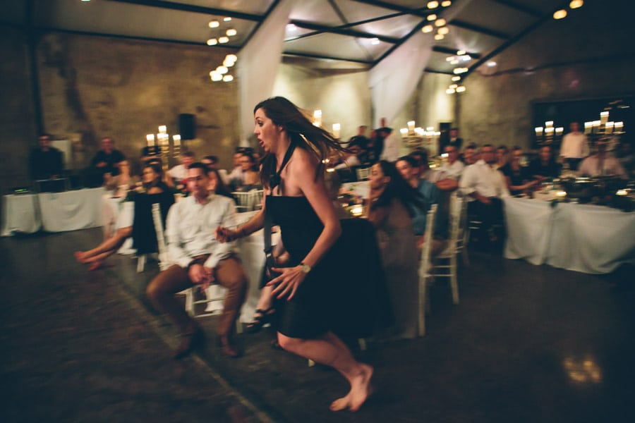 Candice-Byron_Netherwood-Wedding-204