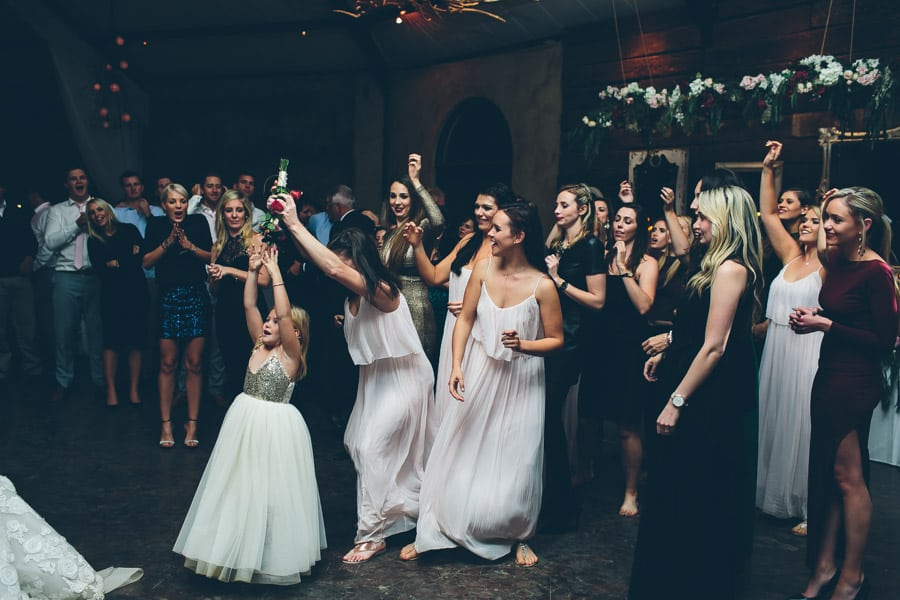 Candice-Byron_Netherwood-Wedding-215