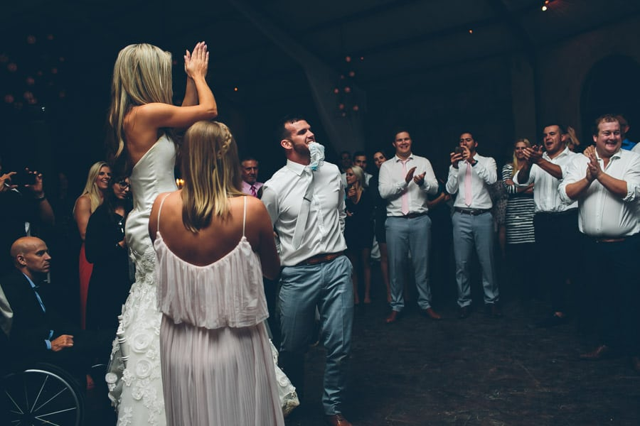 Candice-Byron_Netherwood-Wedding-217