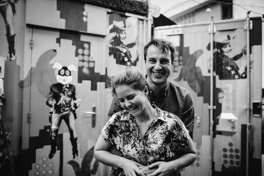 Kate-Jeremy_SouthBank-EngagementShoot-004