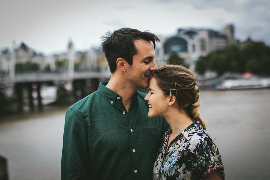 Kate-Jeremy_SouthBank-EngagementShoot-006