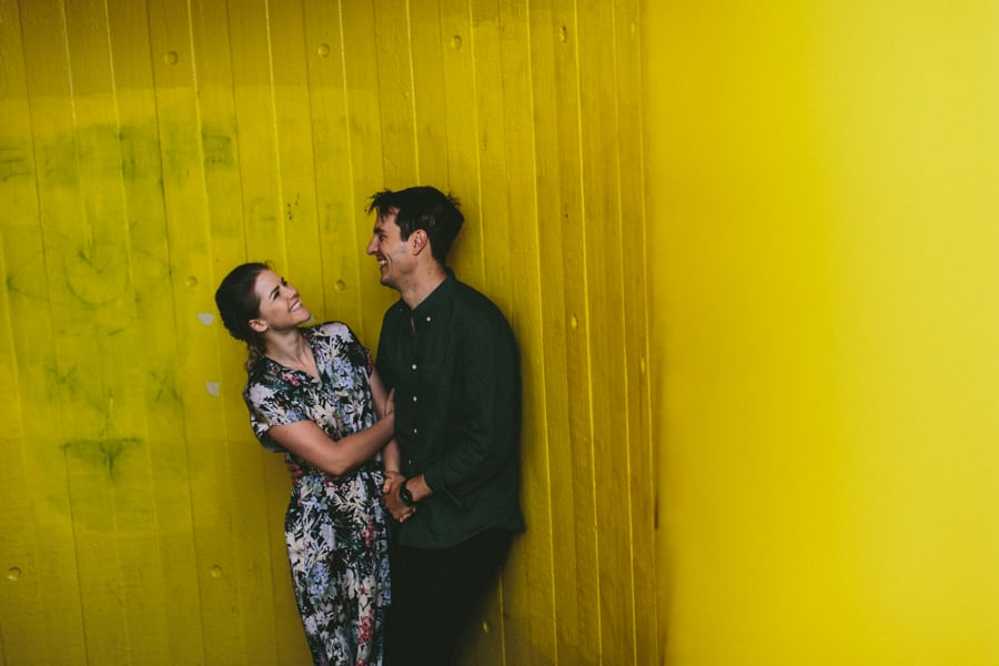 Kate-Jeremy_SouthBank-EngagementShoot-008