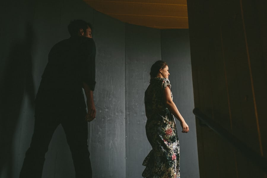 Kate-Jeremy_SouthBank-EngagementShoot-010