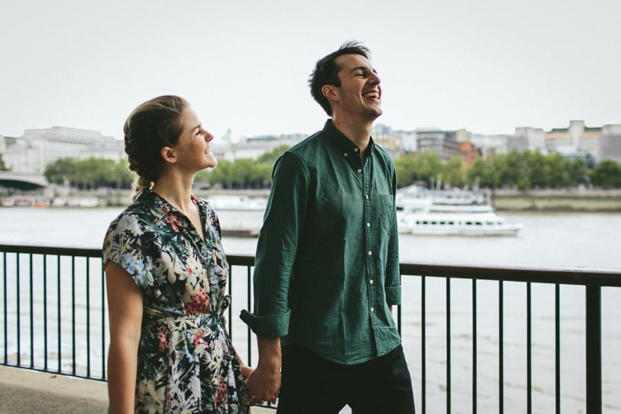 Kate-Jeremy_SouthBank-EngagementShoot-016