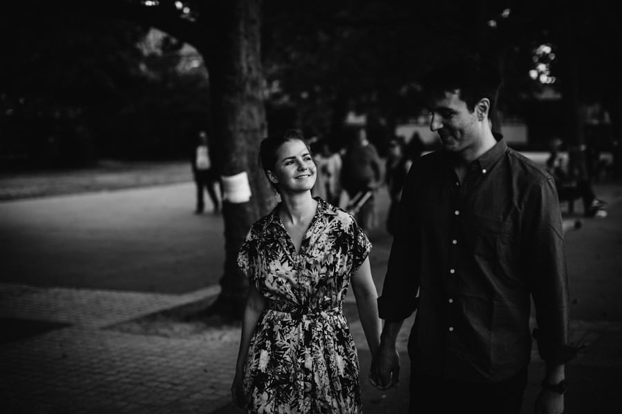 Kate-Jeremy_SouthBank-EngagementShoot-017