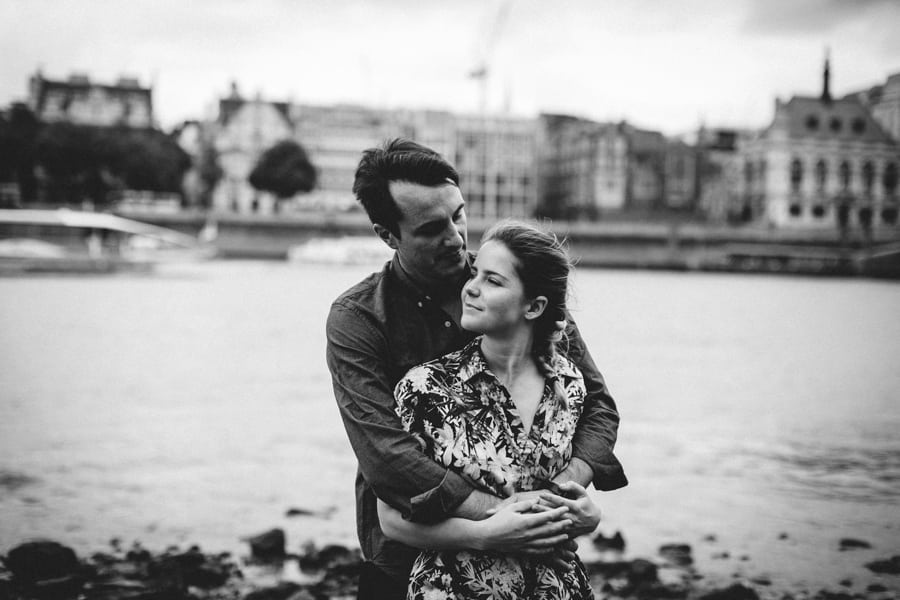 Kate-Jeremy_SouthBank-EngagementShoot-021