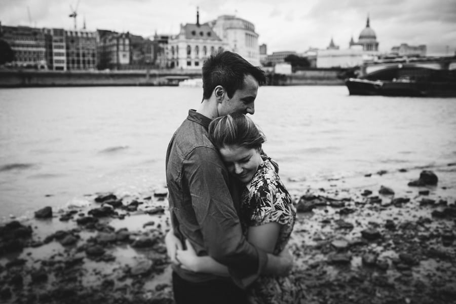 Kate-Jeremy_SouthBank-EngagementShoot-024
