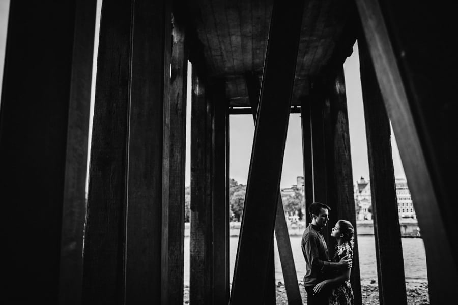 Kate-Jeremy_SouthBank-EngagementShoot-027
