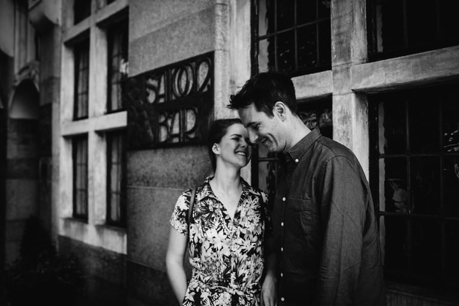 Kate-Jeremy_SouthBank-EngagementShoot-033