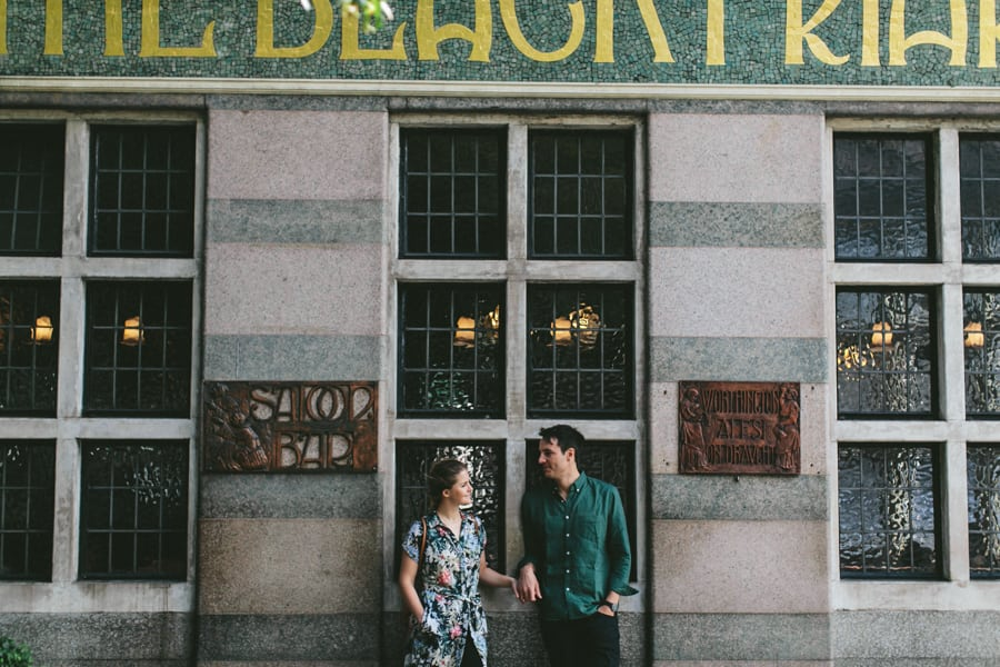 Kate-Jeremy_SouthBank-EngagementShoot-035