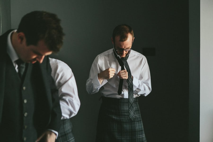 viv-david_arta-wedding-glasggow_scottish-wedding-011
