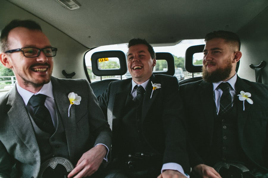 viv-david_arta-wedding-glasggow_scottish-wedding-046