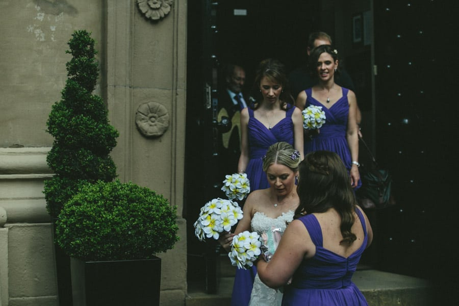 viv-david_arta-wedding-glasggow_scottish-wedding-071
