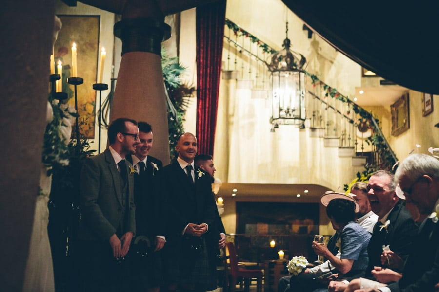 viv-david_arta-wedding-glasggow_scottish-wedding-078