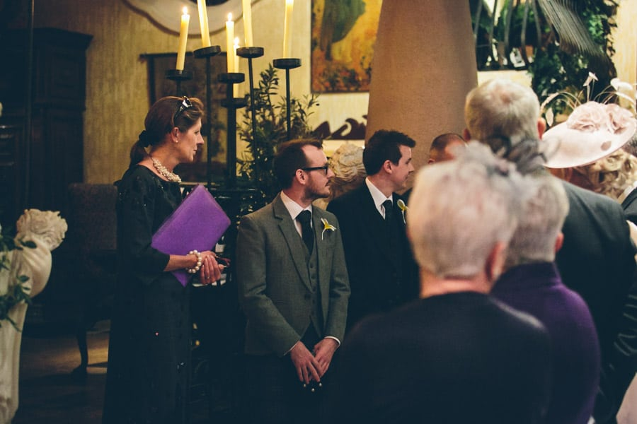 viv-david_arta-wedding-glasggow_scottish-wedding-082