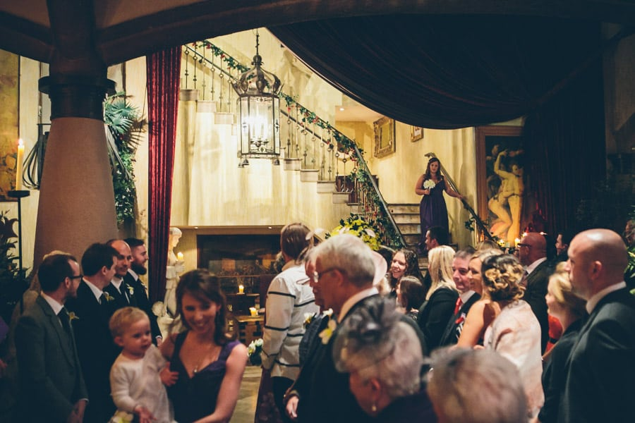 viv-david_arta-wedding-glasggow_scottish-wedding-083