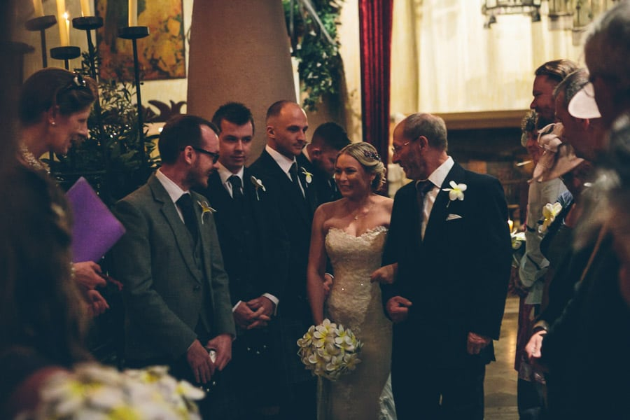 viv-david_arta-wedding-glasggow_scottish-wedding-086