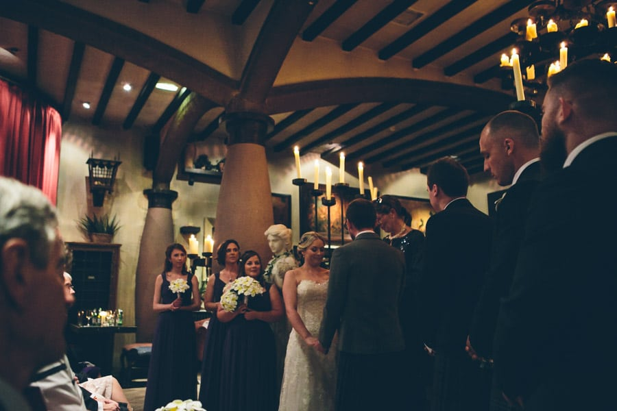 viv-david_arta-wedding-glasggow_scottish-wedding-091