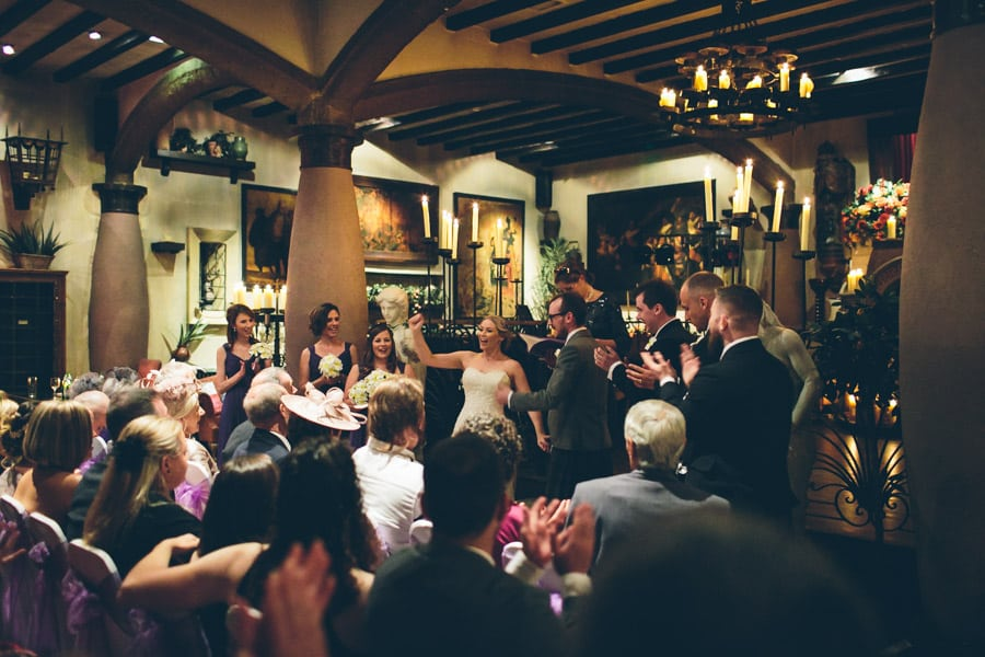 viv-david_arta-wedding-glasggow_scottish-wedding-111