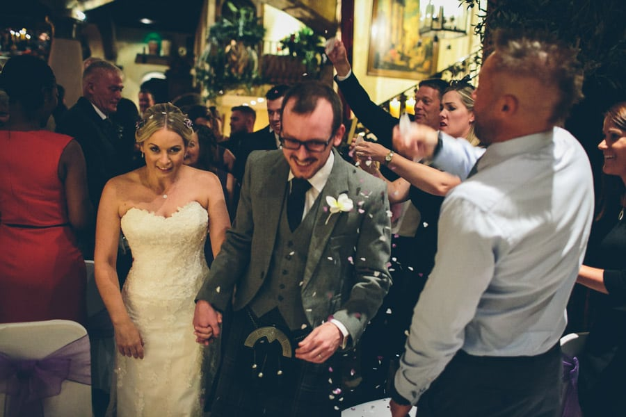 viv-david_arta-wedding-glasggow_scottish-wedding-115