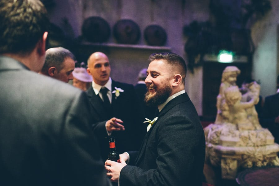 viv-david_arta-wedding-glasggow_scottish-wedding-126