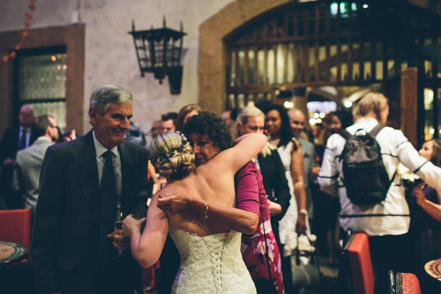 viv-david_arta-wedding-glasggow_scottish-wedding-129
