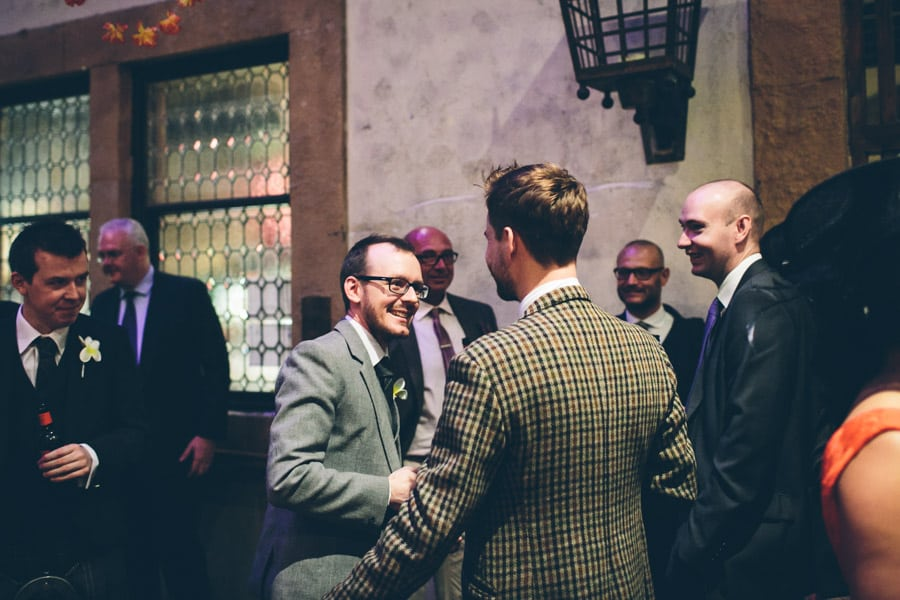 viv-david_arta-wedding-glasggow_scottish-wedding-130