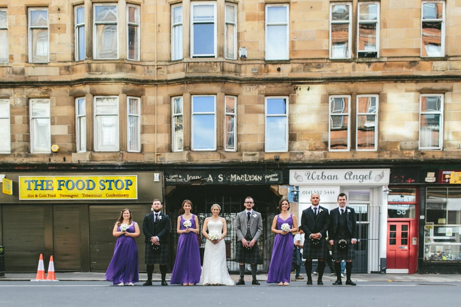 viv-david_arta-wedding-glasggow_scottish-wedding-133