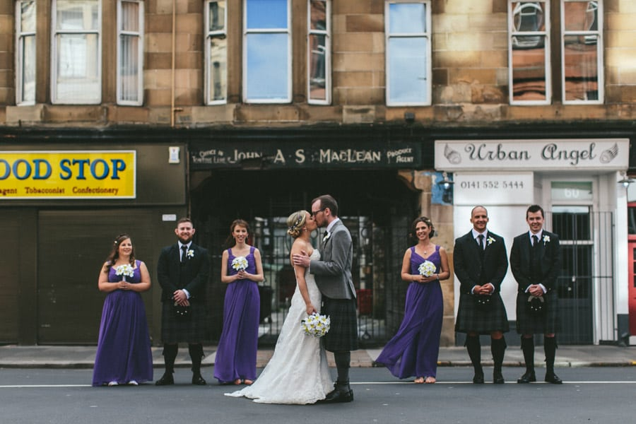 viv-david_arta-wedding-glasggow_scottish-wedding-135
