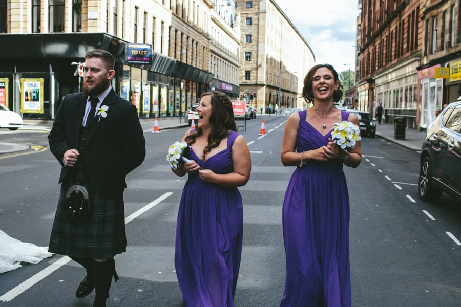 viv-david_arta-wedding-glasggow_scottish-wedding-139